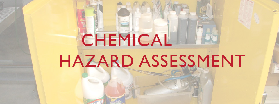 slider-chemical_hazard_assessment